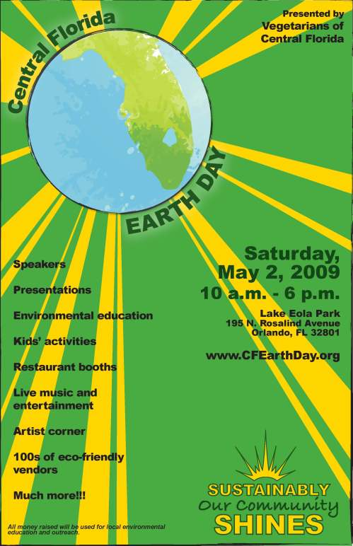 central_florida_earth_day_2009_web_posterjpg