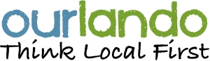 Ourlando Think Local First